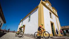 Entre 20 e 26 de outubro, a décima edição do evento será em Arraial d'Ajuda, em Porto Seguro