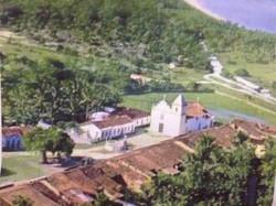 Santuário Nossa Senhora d'Ajuda