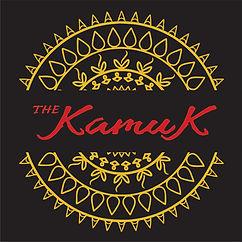 logotipo_thekamuk.jpg