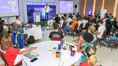 Hackathon+ Porto Seguro: maratona tecnológica traz soluções para a melhoria da experiência do turism