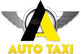 Auto Taxi.jpg