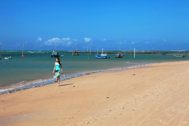 Praia do Delegado
