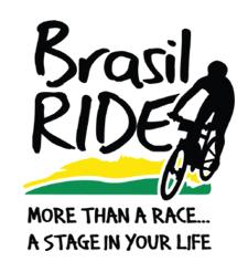 Brasil Ride Arraial d'Ajuda