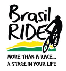 Nona edição da ultramaratona Brasil Ride será entre 21 e 27 de outubro, no extremo Sul da Bahia