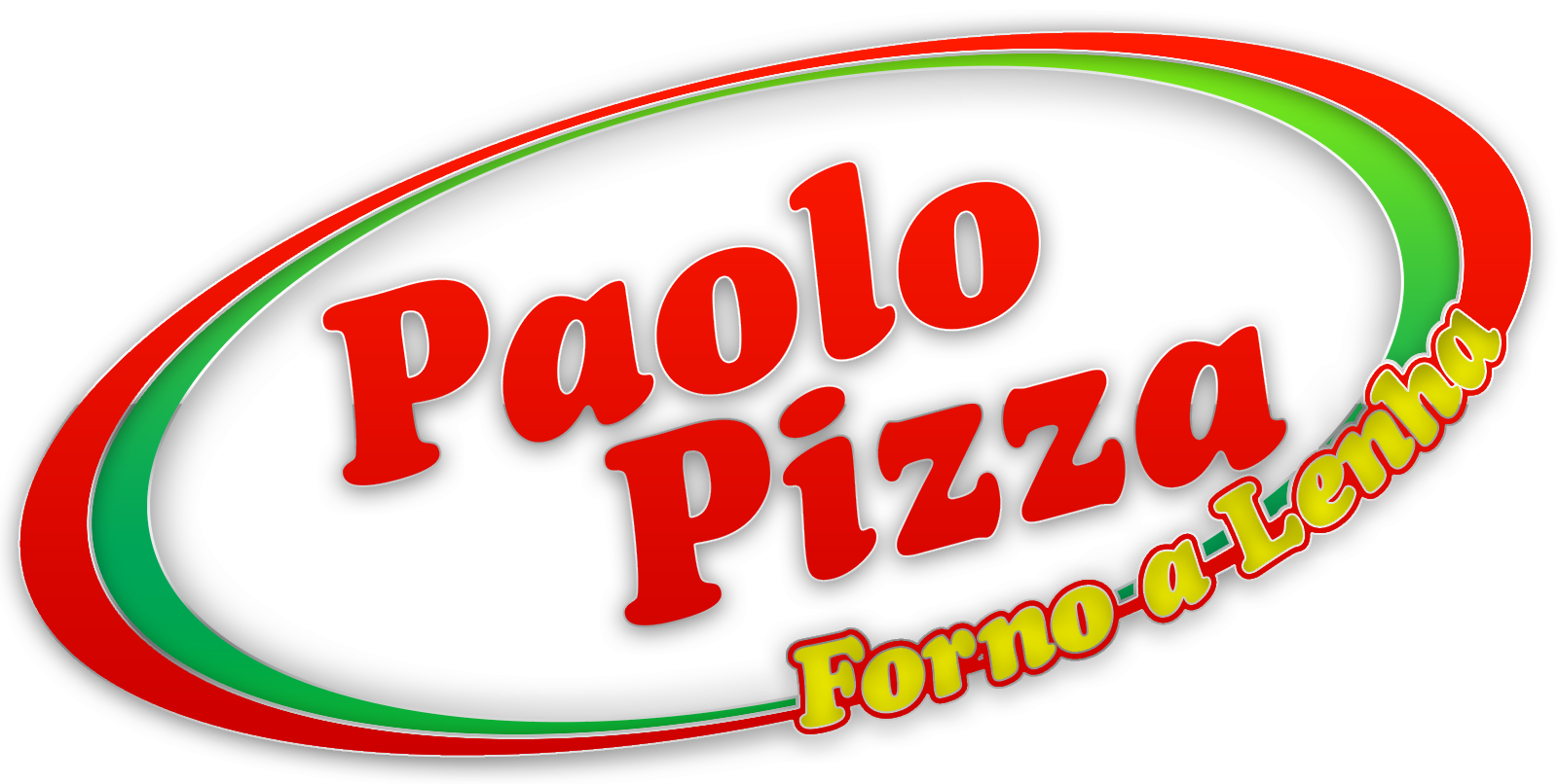 Paolo Pizza