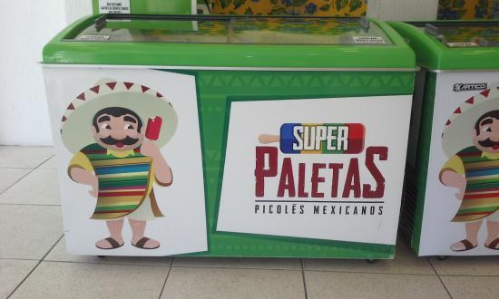 Supergelados Bahia