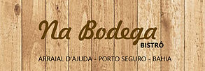 logotipo_nabodegabistro.jpg