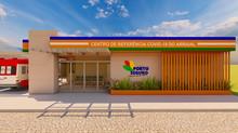 Porto Seguro anuncia inauguração de novo Hospital referência no combate ao covid-19