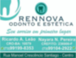 rennova consultorio odontologico.jpg