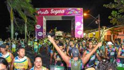 Abertas as inscrições para o Carnaval Cultural 2020, em Porto Seguro
