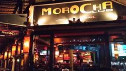 Morocha Club