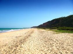 praia-de-taipe-arraial-d-ajuda-bahia-tres-estrelas-jeff-belmonte-flickr-creative-commons