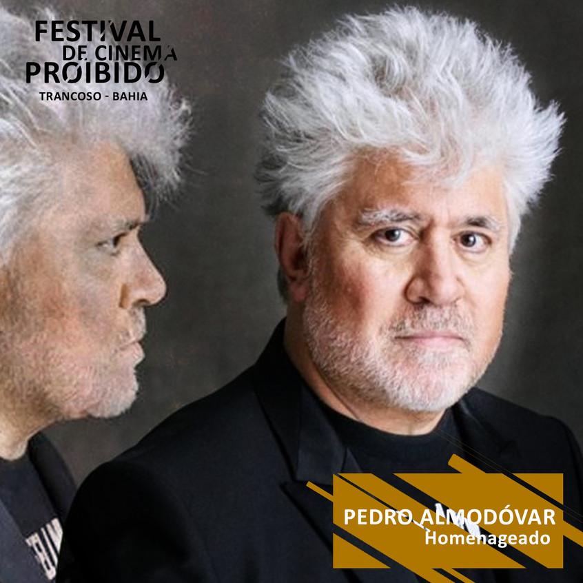 I Festival Internacional de Cinema