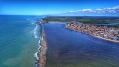 Decreto em Porto Seguro autoriza reabertura do turismo em 15 de julho