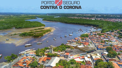 Não cancele! Apenas adie sua viagem para Porto Seguro e Arraial d'Ajuda