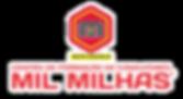 logotipo cfcmilmilhas.png