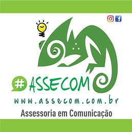 adesivos_50x50_4x0_assecom.jpg