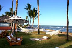 Litoral Sul da Bahia é lindo