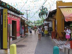 Rua Broduei