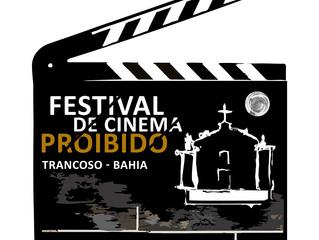 I Festival Internacional de Cinema de Trancoso promete agitar o distrito