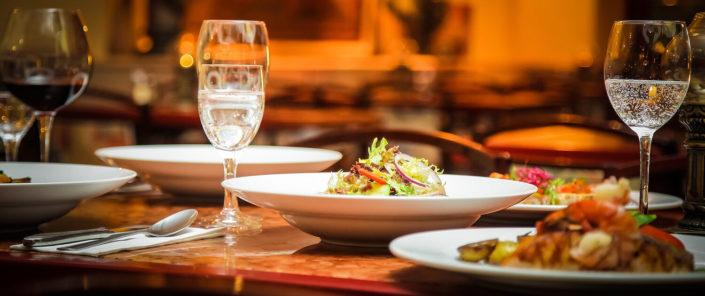 segmento-restaurante-ecomanda-705x296