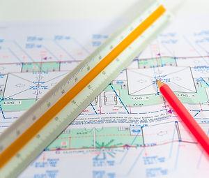 Bild Planung.jpg