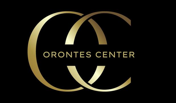 ORONTES CENTER DÜĞÜN SALONU