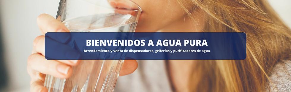 Bienvenidos_a_Agua_Pura_Arrendamiento_y_