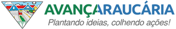 LogoAvancaAraucaria02.png