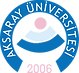 aksaray-universtesi-logo.png