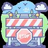 iconfinder_025_road_block_stop_sign_5885