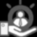 CUSTOMER RRETENTION_edited.png