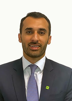 Mohamed-Al-Maraj-ila-CEO.jpg