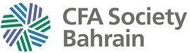 CFA_Bahrain_RGB_edited.jpg