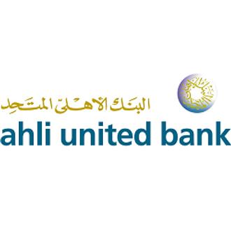ahli-united-bank.png