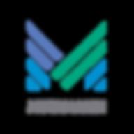 Mutamahin Logo