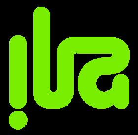 20200322082744_Ila_Logo_English_Green_small.png