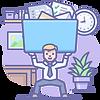 iconfinder_016_043_work_files_folder_off