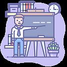 iconfinder_042_teacher_blackboard_teachi