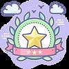 iconfinder_018_013_achievement_star_rati