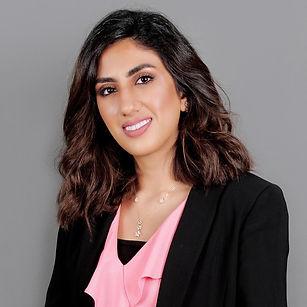 Zainab Ali  .jpg