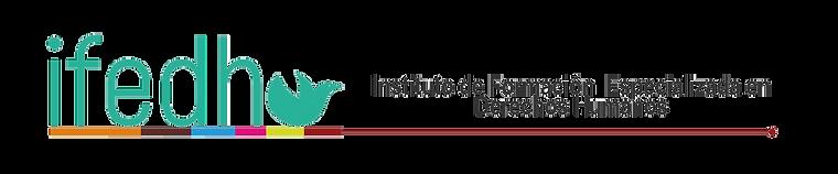 Logo Extendido 2.png
