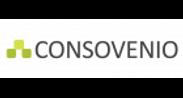 consovenio logo.png