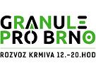logo_gpb-2.png