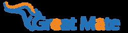 G8M8_logo_pruhledne.png