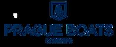 PB logo 2.png