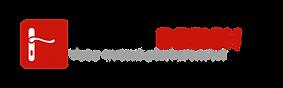 kovanidesigntrans logo.png