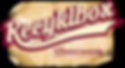 logo_pozadi_text_(2)-2.png