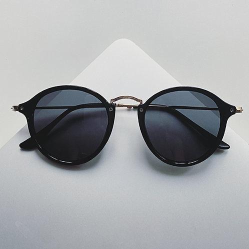 Warhol - Black