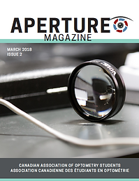 CAOS Aperture 2018.png